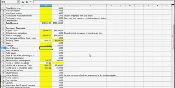 Dave Ramsey Budget Spreadsheet Excel Pertaining To Dave Ramsey Budget Spreadsheet Excel Free Budget Dave Ramsey Budget Spreadsheet Excel Spreadsheet Download