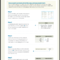 Dave Ramsey Budget Spreadsheet Template With Irregular Income Budget  Dave Ramsey  Budget Templates