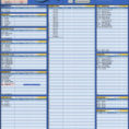 Day Trading Excel Spreadsheet Inside 13 Awesome Day Trader Excel Spreadsheet  Twables.site