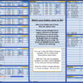 Day Trading Excel Spreadsheet Intended For Trading Plan Template  Example  Trading Journal Spreadsheet