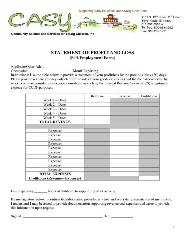 Daycare Accounting Spreadsheet Regarding Free Simple Bookkeeping Spreadsheet And Self Employed Accounts