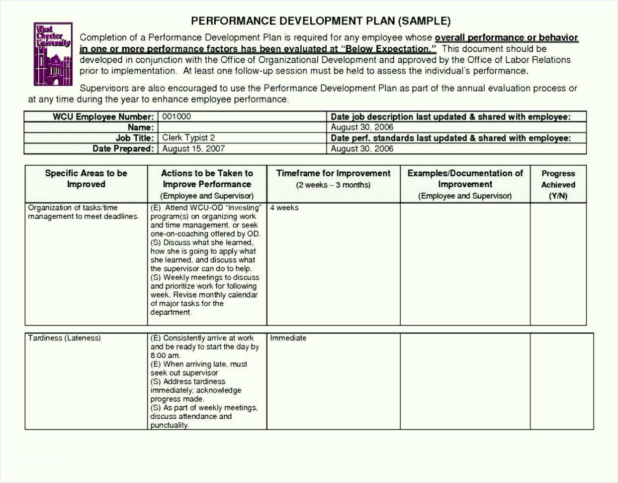 Daycare Excel Spreadsheet Throughout Business Plan Financials Template Excel Besttemplatess123 Pdf Xls
