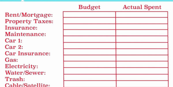 Daycare Expense Spreadsheet Regarding Options Tracker Spreadsheet Two Investing Money Management Free Bill