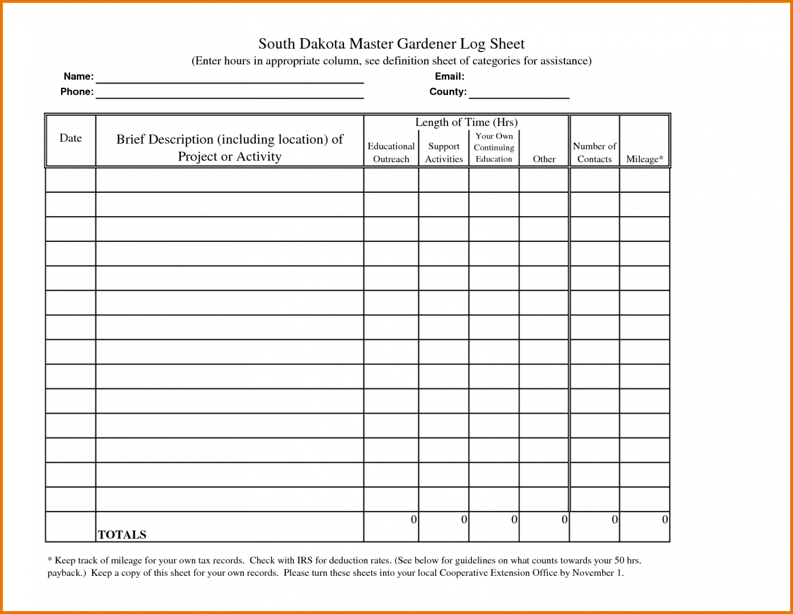Daycare Payment Spreadsheet Template Intended For Daycare Payment Spreadsheet Log Sheet Template Excel Sign In Melo