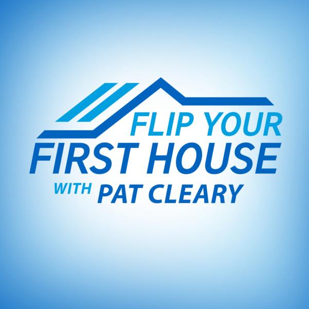 Deal Analyzer Spreadsheet In Deal Analyzer Tutorial – How To Use My House Flipping Spreadsheet