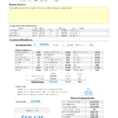 Deal Analyzer Spreadsheet Regarding House Flipping Spreadsheet  Rehabbing And House Flipping