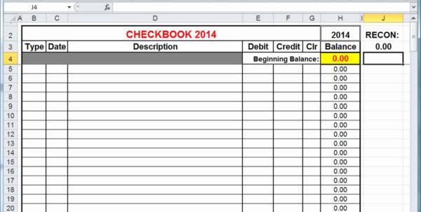 Debit Credit Spreadsheet Pertaining To Credit Card Debt Spreadsheet Of Pay Off Credit Card Debt Spreadsheet