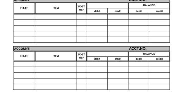 Debit Credit Spreadsheet With Regard To Debit Credit Excel Template – Spreadsheet Collections