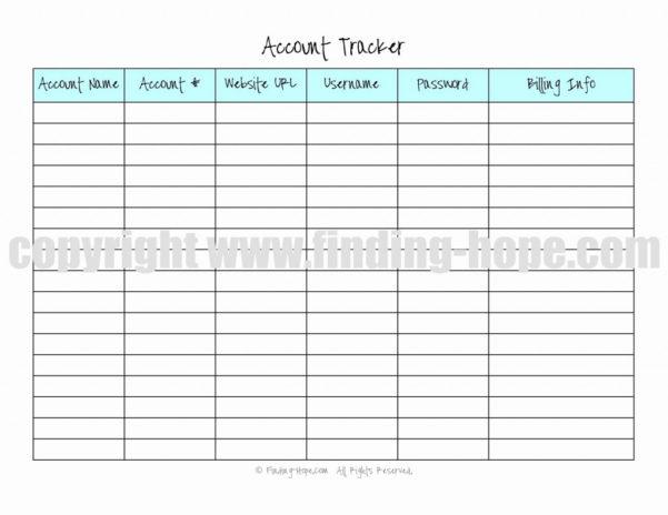 Debt Avalanche Calculator Spreadsheet For Dave Ramsey Debt Snowball Calculator Spreadsheet  Austinroofing