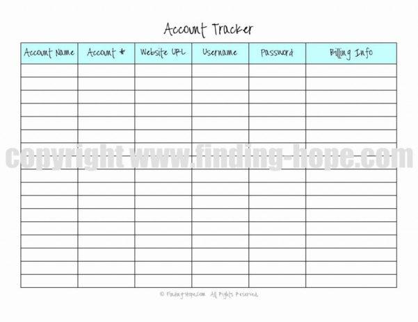 Debt Avalanche Spreadsheet For Debt Avalanche Calculator Spreadsheet Dave Ramsey Snowball