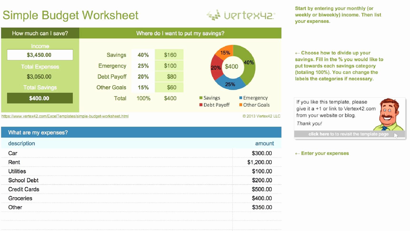 debt avalanche spreadsheet google spreadshee debt