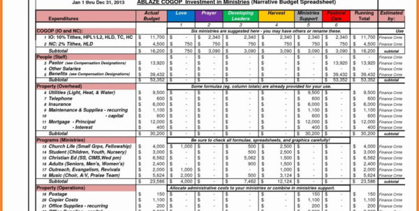 Debt Consolidation Excel Spreadsheet Throughout Debt Consolidation Worksheet Excel Spreadsheet Awesome Snowball
