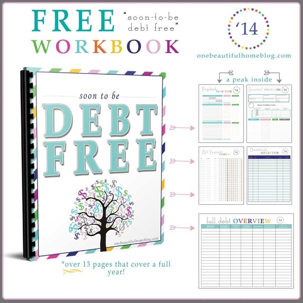 Debt Free Spreadsheet Pertaining To Get Out Of Debt Spreadsheet  Teerve Sheet Regarding Get Out Of In