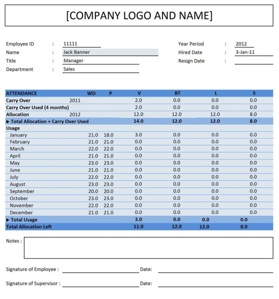 Debt Management Spreadsheet Template Pertaining To Debt Management Spreadsheet Template Income And Expenditure