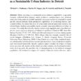 Debt Recycling Spreadsheet Pertaining To Pdf Markets In Ferrous Scrap For Steelmaking