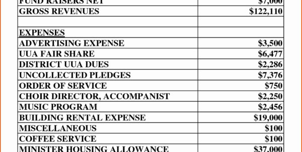 Debt Reduction Plan Spreadsheet For Debt Reduction Spreadsheet  My Spreadsheet Templates