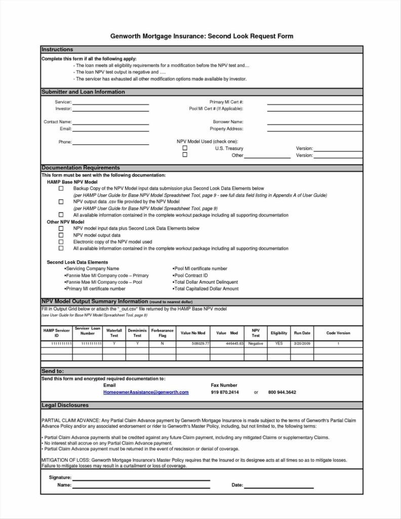 Debt Reduction Spreadsheet For Numbers Within Debt Reduction Spreadsheet Free And Excel Template Virtren Invoice