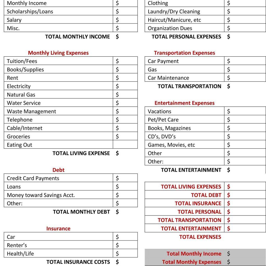 Debt Snowball Spreadsheet For Mac Throughout Debt Reduction Spreadsheet For Mac Calculator Snowball Google Sheets