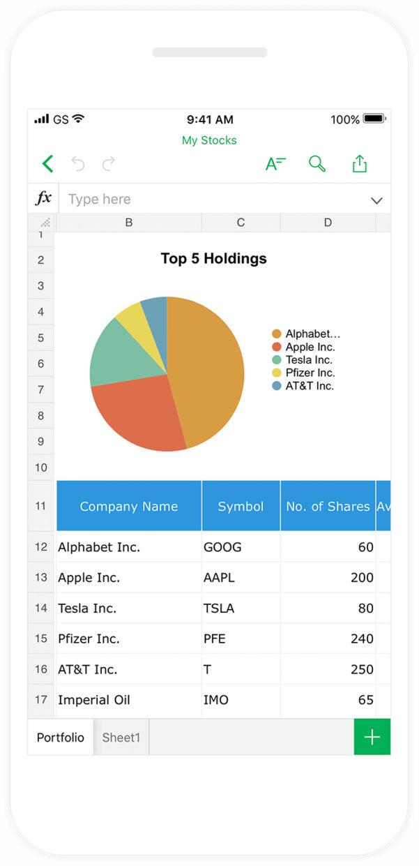 Debt Snowball Spreadsheet For Mac Throughout Zoho Spreadsheet Simple Spreadsheet For Mac Debt Snowball