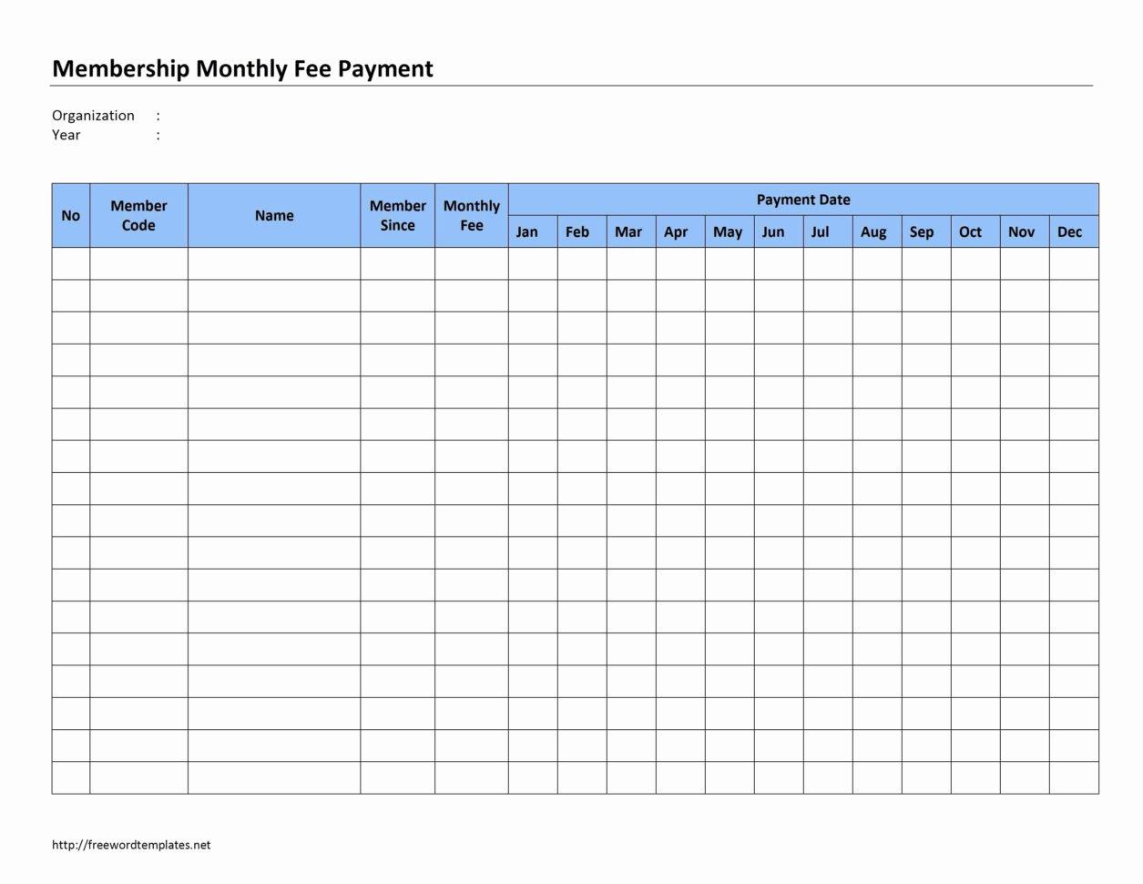 Debt Snowball Spreadsheet For Mac within Dave Ramsey Debt ...