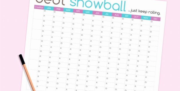 Debt Snowball Spreadsheet Google Docs With Debt Reduction Spreadsheet Snowball Google Docs Awesome Free
