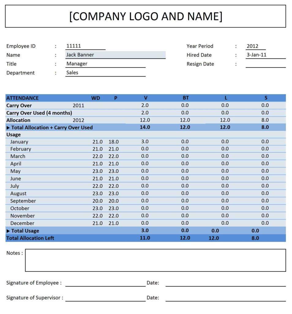 Debt Spreadsheet Template Intended For Debt Management Spreadsheet Template Income And Expenditure