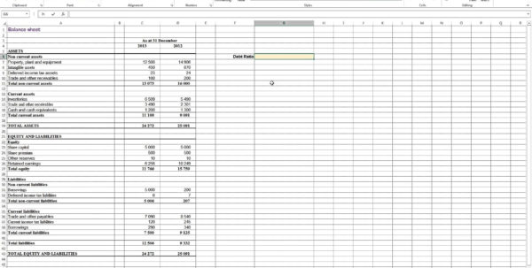 Debt To Income Ratio Spreadsheet With Download Debt To Income Spreadsheet  Homebiz4U2Profit