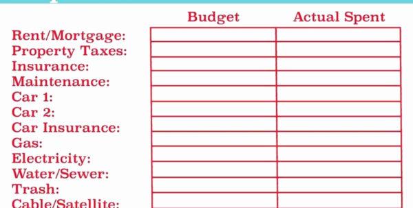 Debt Tracker Spreadsheet Inside Sheet Debt Payoff Planner Unique Tracker Spreadsheet Guvecurid Of