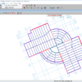 Deck Slab Design Spreadsheet Regarding Download Risafloor 13.0.1