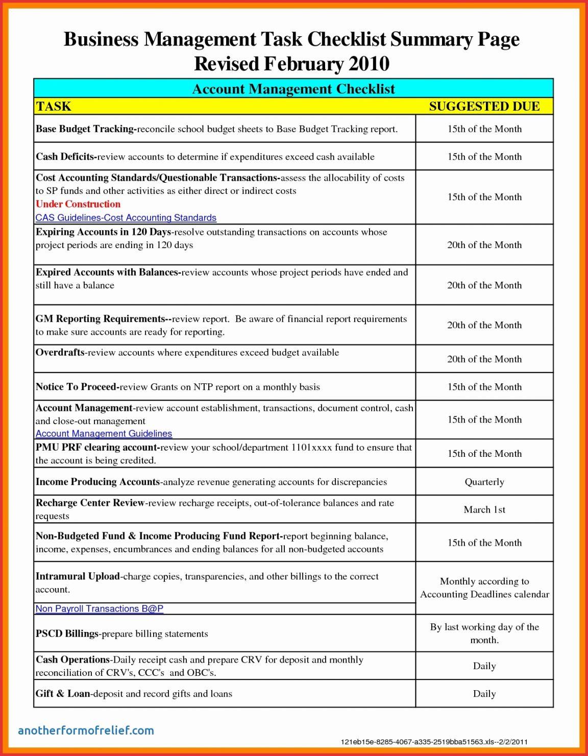 Declining Budget Spreadsheet In Sheet Restaurant Budget Spreadsheet New Templates Worksheet