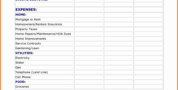 Declining Budget Spreadsheet Pertaining To Restaurant Budget Spreadsheet  Askoverflow Declining Budget Spreadsheet Google Spreadsheet
