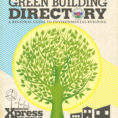 Deltec Homes Cost Spreadsheet With Regard To 2010 Wnc Green Building Directorymountain Xpress  Issuu