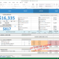 Demolition Estimating Spreadsheet for Download Remodel Cost Spreadsheet