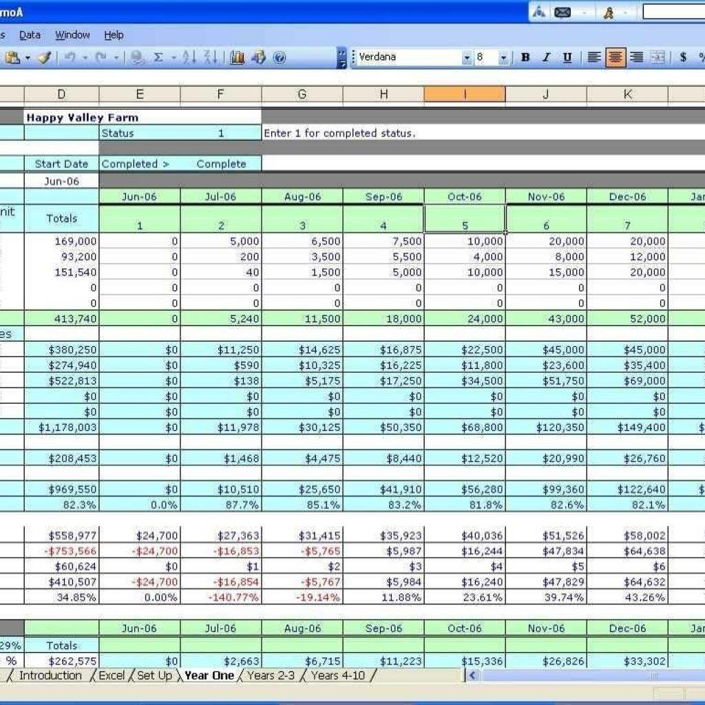 Demolition Estimating Spreadsheet Pertaining To Demolition Estimating Spreadsheet  Haisume In Estimating