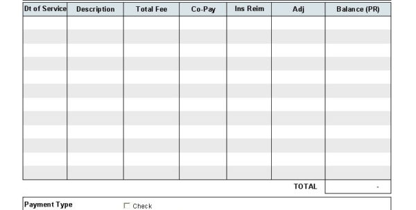 Dental Office Expense Spreadsheet For Dental Laboratory Invoice Format With Lab Sample Plus Together