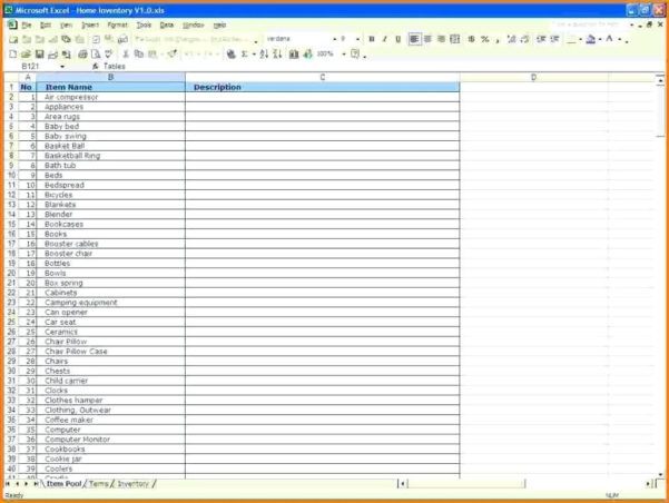 Dental Practice Budget Spreadsheet For Office Supply Budget Spreadsheet With Inventory Plus Request