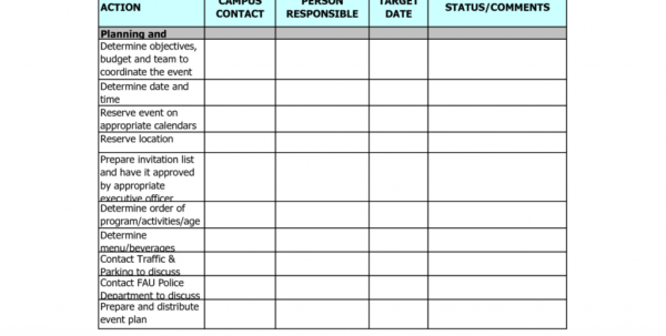 Design A Budget Spreadsheet For Example Of Design Budget Spreadsheet Work Plan Examples With Tasks