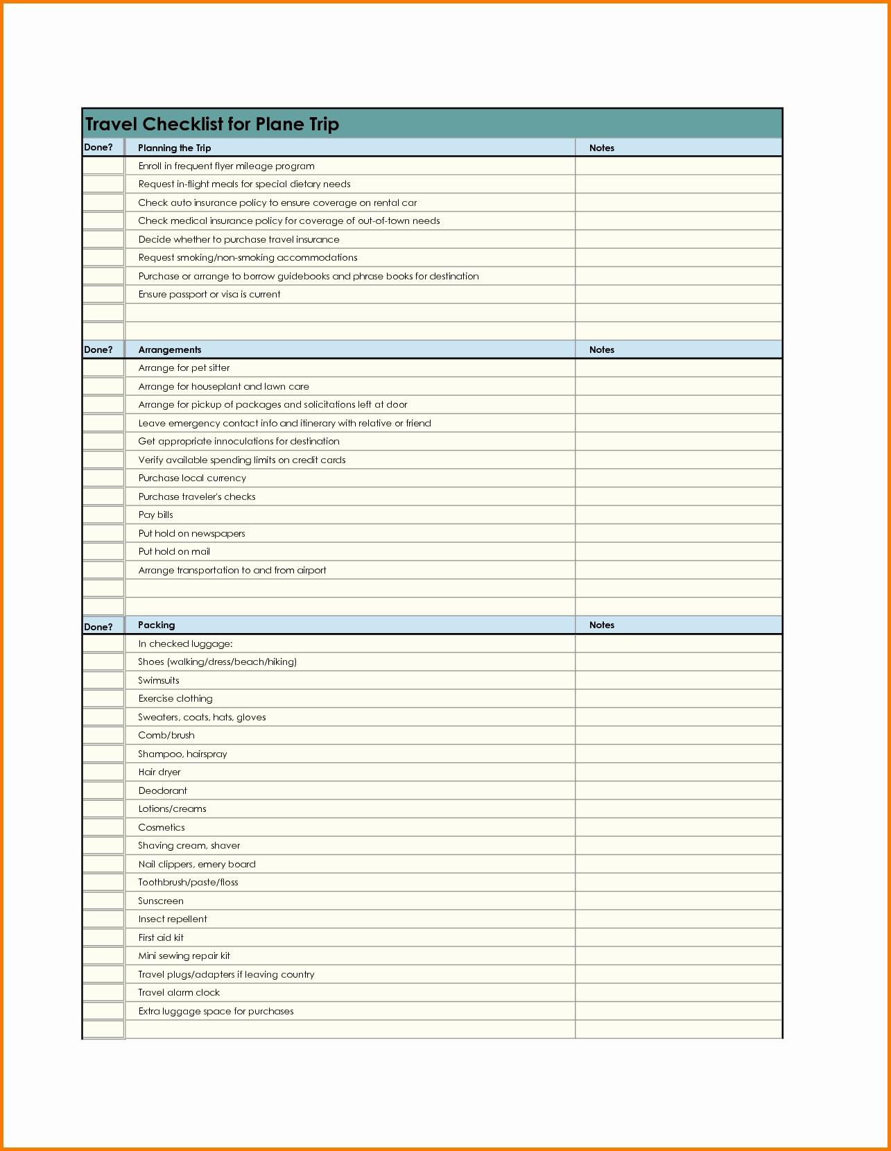 Destination Wedding Budget Spreadsheet For Destination Wedding Budget Spreadsheet Best Of Destination Wedding