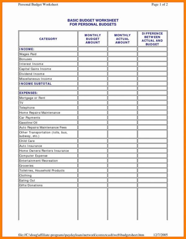 Destination Wedding Budget Spreadsheet Inside Wedding Expense Spreadsheet Destination Budget Worksheet Lovely Bud