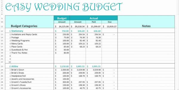 Destination Wedding Budget Spreadsheet Pertaining To Destination Wedding Budget Spreadsheet With Excel Plus Together As Destination Wedding Budget Spreadsheet Spreadsheet Download