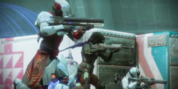 Destiny 2 Vendor Spreadsheet For The Best Tool For Busting Through Destiny 2's 300  Power Level