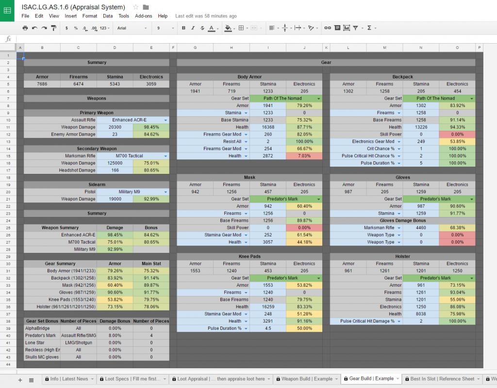 Destiny 2 Vendor Spreadsheet Inside Destiny 2 Vendor Spreadsheet  Aljererlotgd