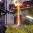 Destiny 2 Vendor Spreadsheet Inside Destiny Vendor Spreadsheet Bungie Is Making Faster And More Lethal