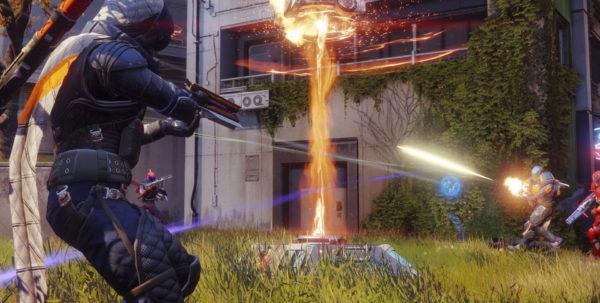 Destiny 2 Vendor Spreadsheet Inside Destiny Vendor Spreadsheet Bungie Is Making Faster And More Lethal Destiny 2 Vendor Spreadsheet Spreadsheet Download