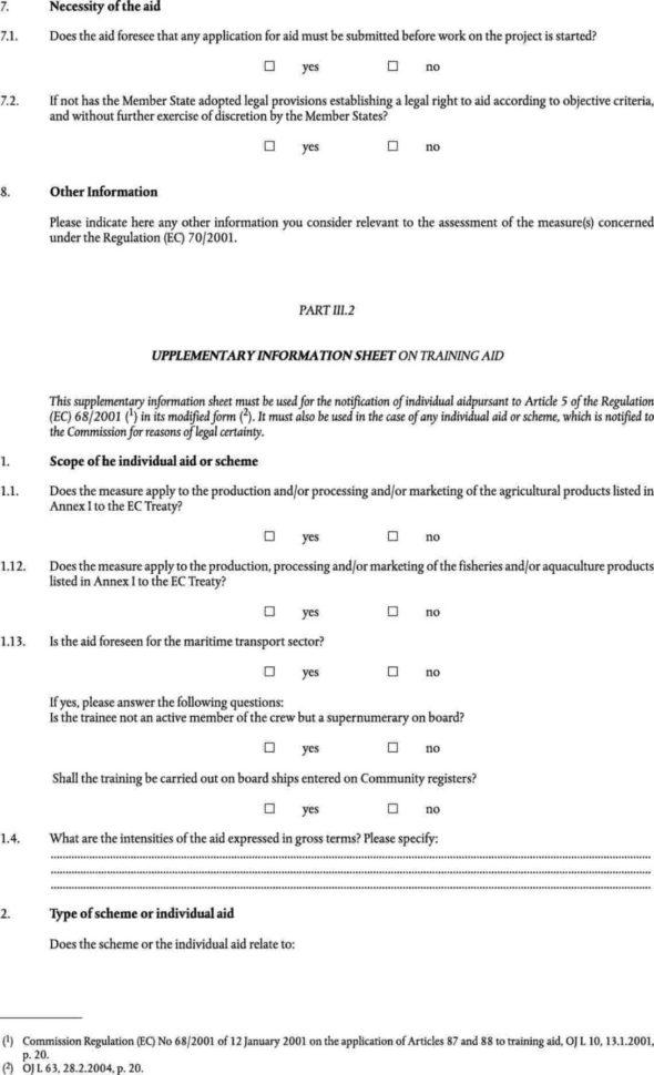 Destiny 2 Vendor Spreadsheet Throughout Eur Lex 32004R0794 En Destiny 2 Vendor Spreadsheet Res ~ Epaperzone