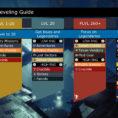 Destiny 2 Vendor Spreadsheet With Regard To The 737  Destiny 2 Clan