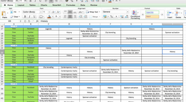 Detention Pond Design Spreadsheet Inside Pump Station Design Spreadsheet  Austinroofing