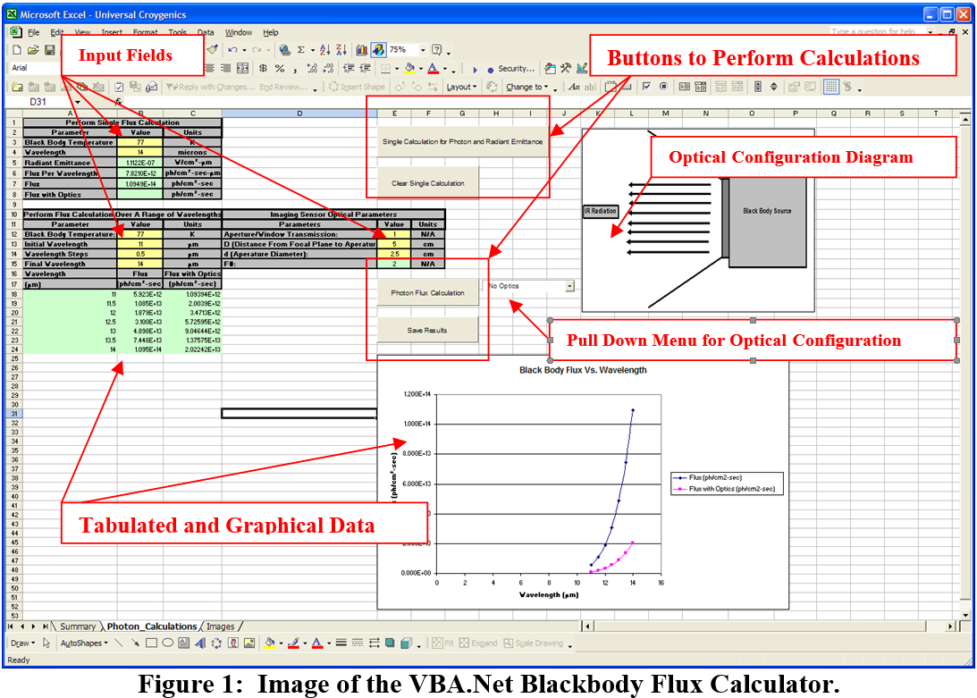 Develop A Spreadsheet Using Computer Software Within Software Engineering  Doc Stephens Scientific