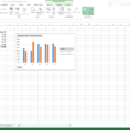 Develop And Use Complex Spreadsheets Excel 2013 Inside Real Excel Power Users Know These 11 Tricks  Pcworld Develop And Use Complex Spreadsheets Excel 2013 Printable Spreadshee Printable Spreadshee develop and use complex spreadsheets excel 2013