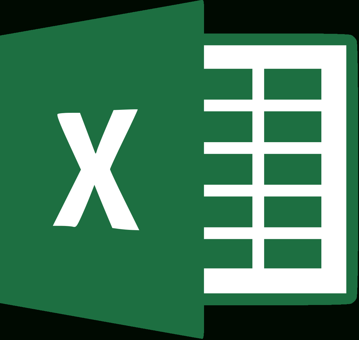Develop And Use Complex Spreadsheets Excel 2013 pertaining to Microsoft Excel  Wikipedia